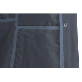 Tatonka Mella Coat Women dark blue